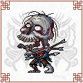 http://images.ttgames.net/Ghost/images/gameinfor/information/war/img_hades03_5.jpg