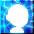 http://images.ttgames.net/Ghost/images/hon_cms/military/rnlfurtmdgkq.jpg